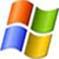 Windows虚拟主机